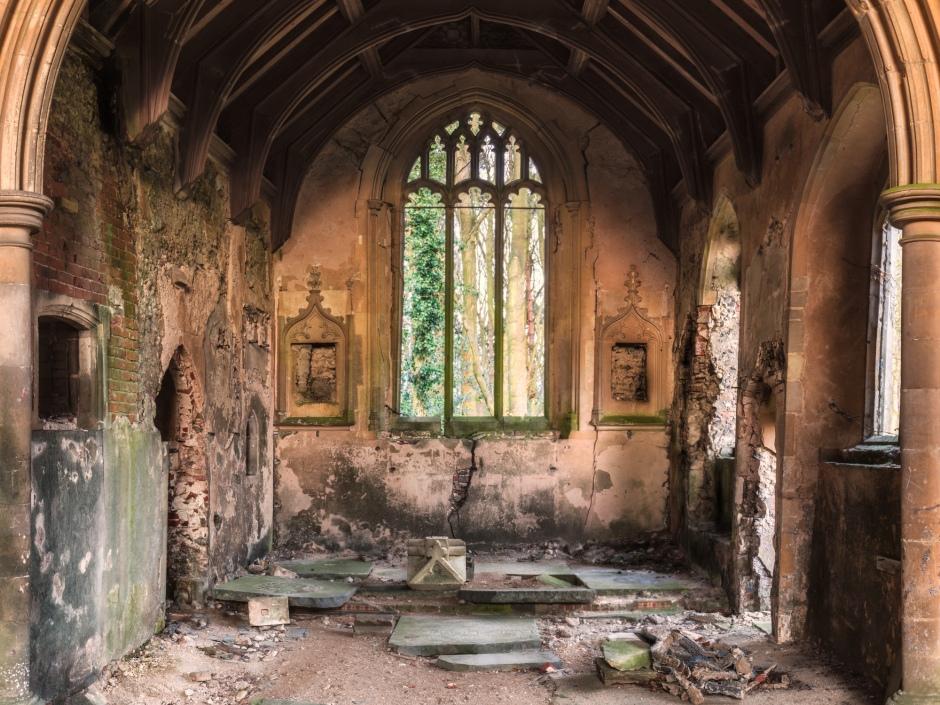 www.jlkimagery.uk